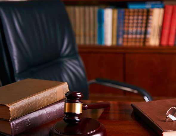 avocat collection des comptes
