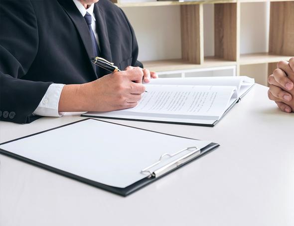 avocat droit des affaires et droit commercial
