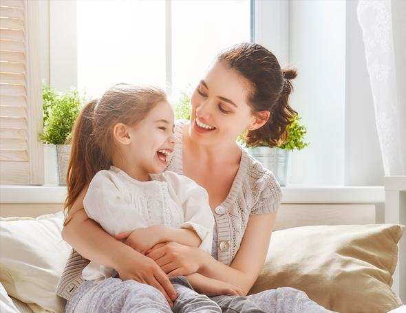 avocat pension alimentaire et garde enfant