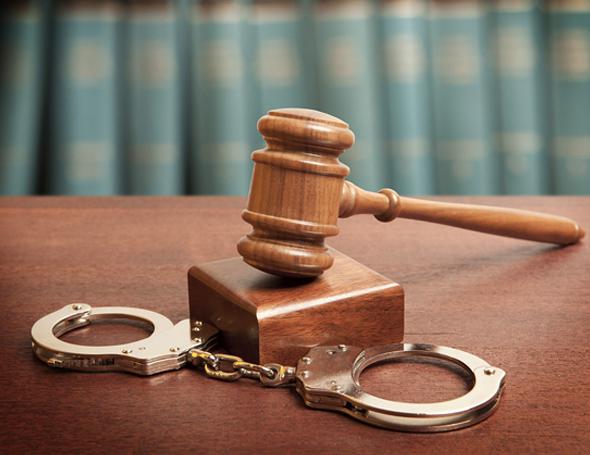 avocat criminel penal statuaire